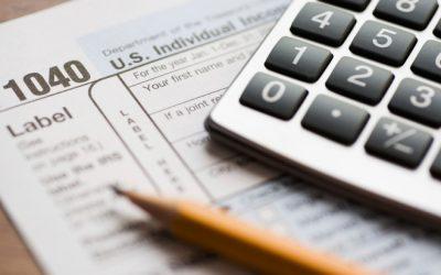 Income Tax for Vanuatu?