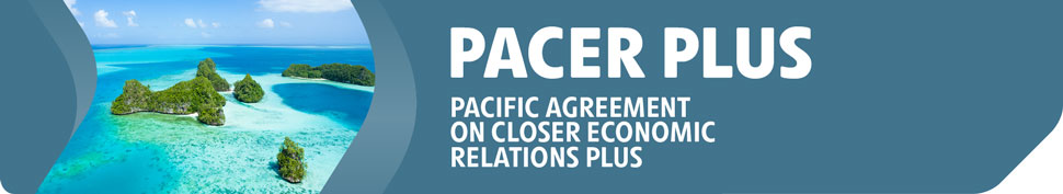 Pacer PLUS: Why It Matters Now